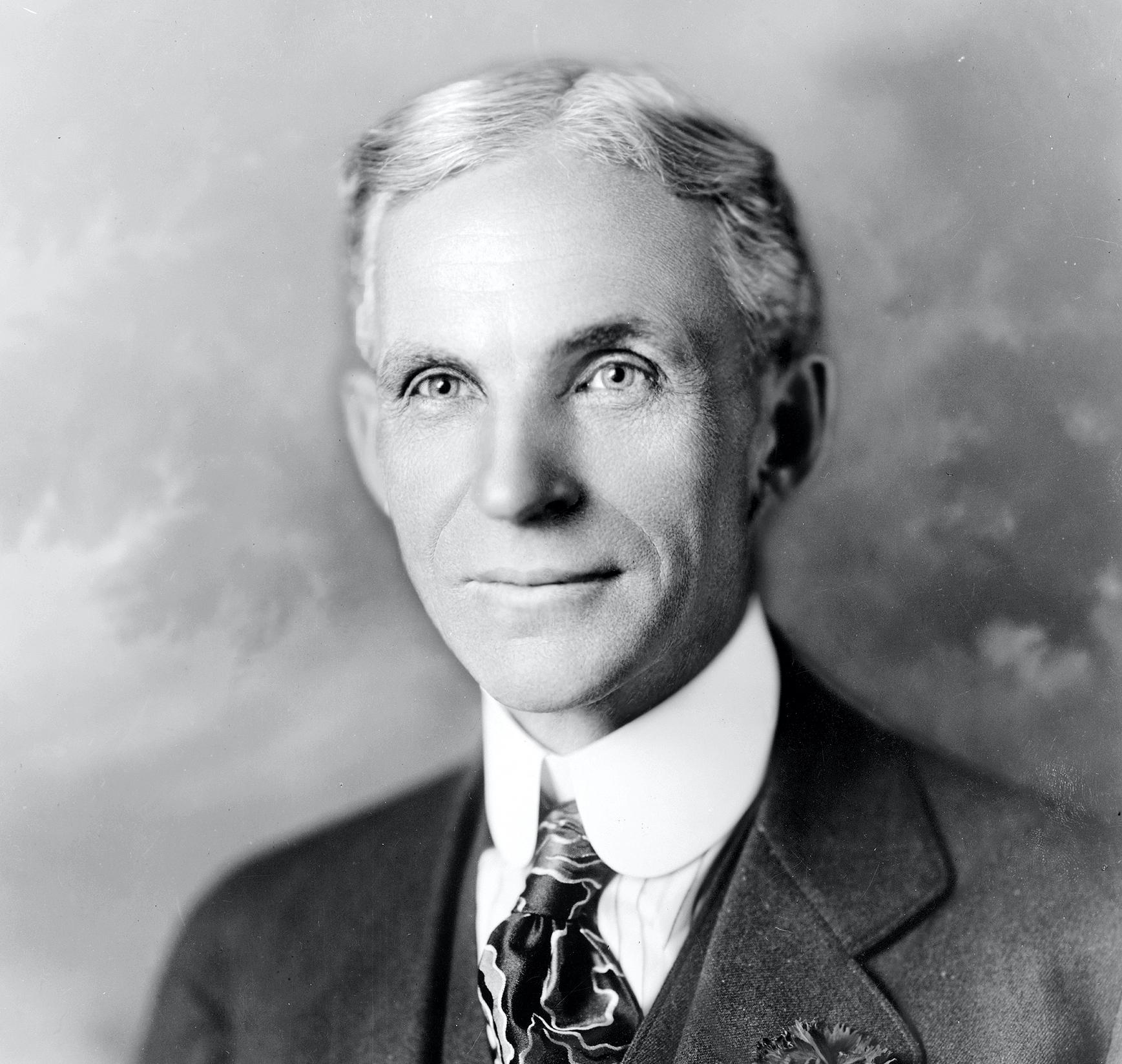Henry_ford_1919-da-wikipedia