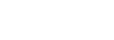 Logo Luca Maio Comunicazione Digitale bianco