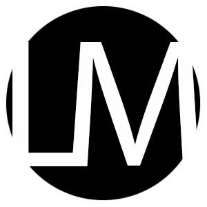 luca-maio-consulente-web-marketing-arona-logo